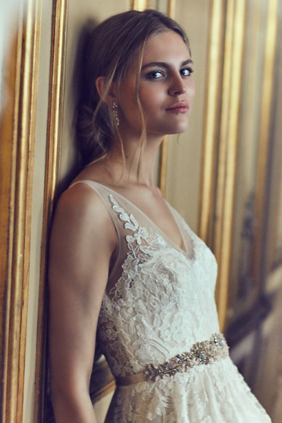 Wedding Dresses, Wedding dresses collection, dresses, voltaire weddings (10)