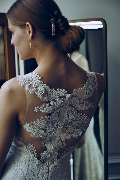 Wedding Dresses, Wedding dresses collection, dresses, voltaire weddings (13)