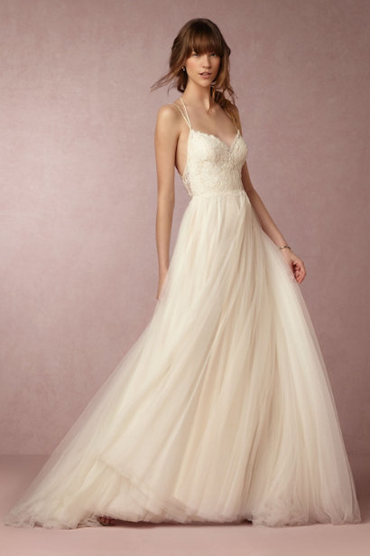 Wedding Dresses, Wedding dresses collection, dresses, voltaire weddings (14)