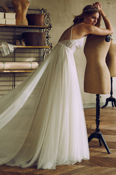 Wedding Dresses, Wedding dresses collection, dresses, voltaire weddings (15)