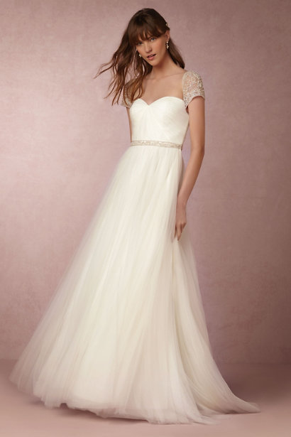 Wedding Dresses, Wedding dresses collection, dresses, voltaire weddings (16)
