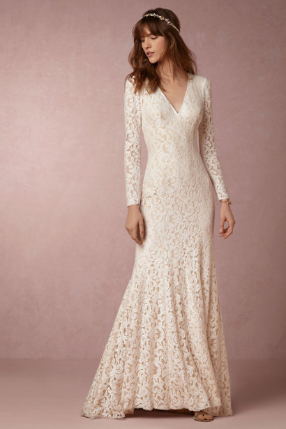 Wedding Dresses, Wedding dresses collection, dresses, voltaire weddings (20)