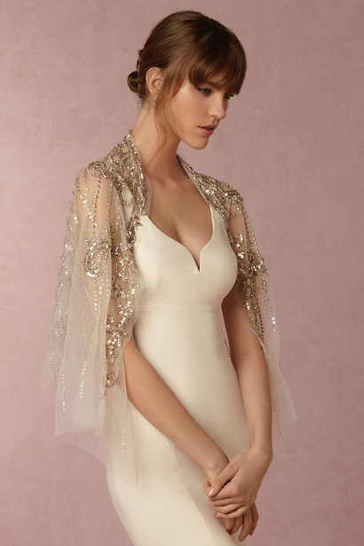 Wedding Dresses, Wedding dresses collection, dresses, voltaire weddings (25)