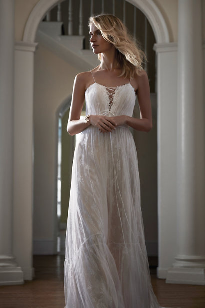 Wedding Dresses, Wedding dresses collection, dresses, voltaire weddings (29)