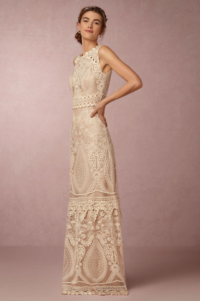 Wedding Dresses, Wedding dresses collection, dresses, voltaire weddings (5)