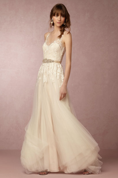 Wedding Dresses, Wedding dresses collection, dresses, voltaire weddings (9)