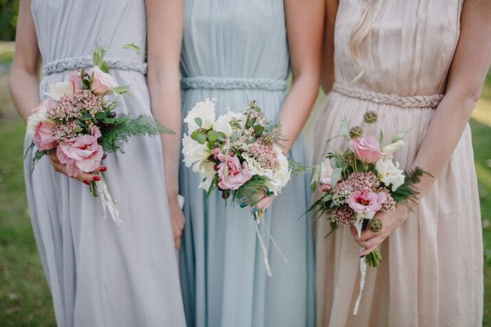 Tips on How to Hire a Wedding Planner